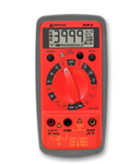 Fluke Amprobe 35XP-A Digital Multimeter with Temperature