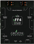 Grozone SFF4 Smart Flipper
