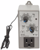IGS-021 Day/Night temp controller