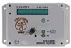 IGS-015 Flex Cycle Timer 1S to 72H
