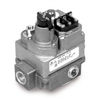 White Rodgers 36C03-300 Universal Combination Gas Valve