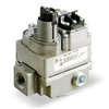 White Rodgers 36C03-433 3/4'' universal gas valve
