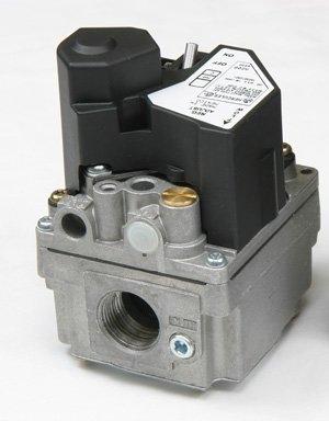 White Rodgers Furnace Gas Valve G-170 GA-00770-0 TUT261 71515//004 96-506-4-30
