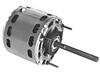 Century 385 5 In. Diameter Single Shaft Fan/Blower Motor 1/5-1/6-1/8 HP
