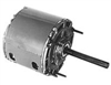Century 391 5 In. Diameter Single Shaft Fan/Blower Motor 1/4-1/5-1/7 HP