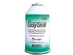 Nu-Calgon 4050-06 A/C Easy Seal