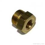 Yellow Jacket 41057 Bantam Retaining Nut