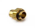 Yellow Jacket 41107, Retaining Nut - Brute