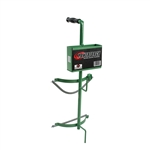 Harris 4300677 - Carrying Stand for B-Tank Acetylene