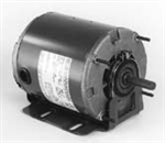 4688 Fan & Blower Capacitor Start Motor 1 HP