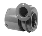 Fasco 50745-D500 Centrifugal Blower