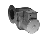 Fasco 50747-D230 15 to 65 CFM Centrifugal Blower Assembly -