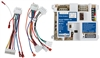 White Rodgers 50M56U-751 Carrier Single Stage HSI Integrated Furnace Control Kit