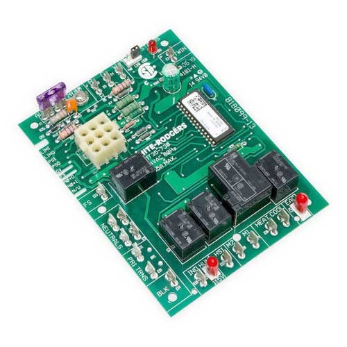 circuit board control module white rodgers 50t35 743 silicon carbide integrated ignition control