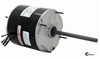 Century 554A, 1/6 HP, 208-230 Volts, 1075 RPM, Electric Motor