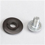 60083 screw and nut
