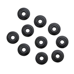 Yellow Jacket 60088 Cutter wheels for Cutters 60122 & 60160 - 10 Pack