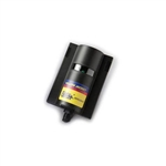 Yellow Jacket 68198 R-11 Refrigerant Gas Sensor, 2 Levels of Detection