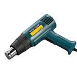 Yellow Jacket 69093 Heat Gun Kit 230V - Euro Plug, Ce