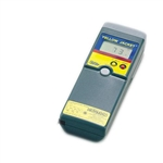 Yellow Jacket 69237 Infrared Thermometer - °C