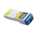 Yellow Jacket 69240 Full Feature Infrared Thermometer