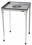 TrimPro Trimbox Workstation - table only