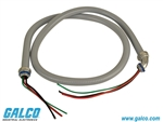 MARS 84134 Electrical Wiring Whip