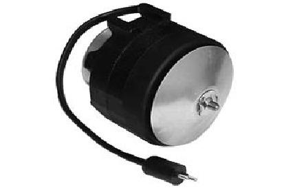 Century 9208F2 Energy Savings ECM Motor