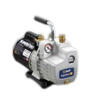 Yellow Jacket 93514 Superevac 134A Pump 4 Cfm