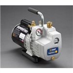 Yellow Jacket 93546 French 95 L/M Pump, 230V