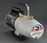 Yellow Jacket 93600 BULLET 7 CFM Vacuum Pump