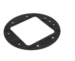 93643 bullet pump cover gasket