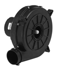 Fasco A122 Specific Purpose OEM Replacement Blower Assembly