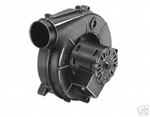 Fasco A130 Specific Purpose OEM Replacement Blower Assembly