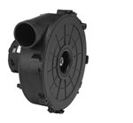 Fasco A209 2-Speed 3400 RPM Lennox Draft Inducer Motor (115V)