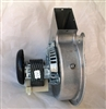 B1859005S INDUCER BLOWER ASSEMBLY - GMP