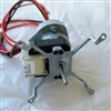 B1940000 INDUCER FAN MOTOR F/PG SERIES