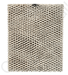 Trion G-206-6 Humidifier Filter