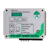 Integrated Controller for Temperature and Humidity IGS-111 - 2 box set