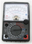 MA-Line Analog Multimeter Test Instrument MA-12816