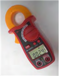 Mini Auto-Ranging Clamp-On Meter w/ CAPACITANCE MA-3268WC