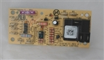 PCBFM131S TIME DELAY RELAY BOARD
