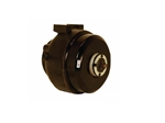 Fasco UB551, Unit Bearing Fan Motor