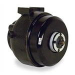 Fasco UB556, Unit Bearing Fan Motor