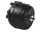 Fasco UB582 Unit Bearing Motor