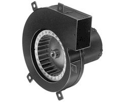Fasco A064 64 to 1200 OEM Replacement CFM Centrifugal Blower Assembly