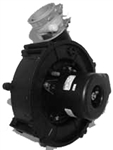 Fasco A067 Specific Purpose OEM Replacement Blower Assembly