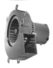 Fasco A079 64 to 1200 CFM OEM Replacement Centrifugal Blower Assembly