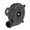 Fasco A124 Specific Purpose OEM Replacement Blower Assembly