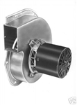 Fasco A131 Specific Purpose OEM Replacement Blower Assembly